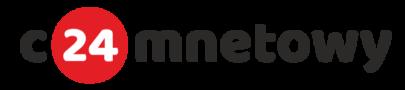 Portal z artykułami sponsorowanymi comnetowy24.pl